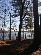 By Upper Mystic Lake 1c