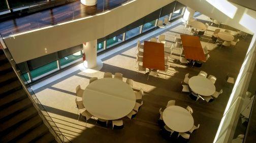 Cafeteria 2