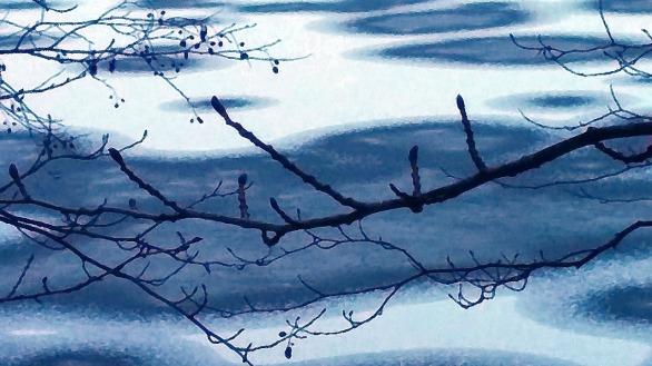 Winter (Impression)