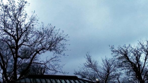 Overcast 2