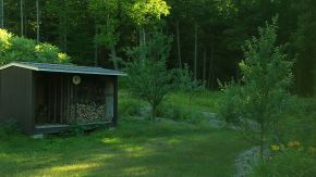 Summer in Vermont 1a